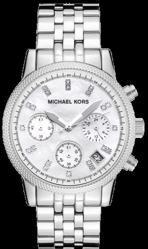 b21ad8bec6 Michael Kors Ritz női óra Michael Kors karóra - Michael Kors karórák ...