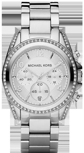01366d3322 Michael Kors Blair női karóra Michael Kors karóra - Michael Kors ...