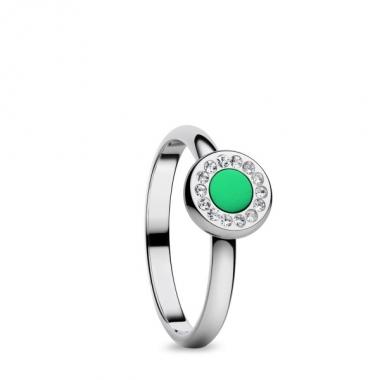 Bering női gyűrű