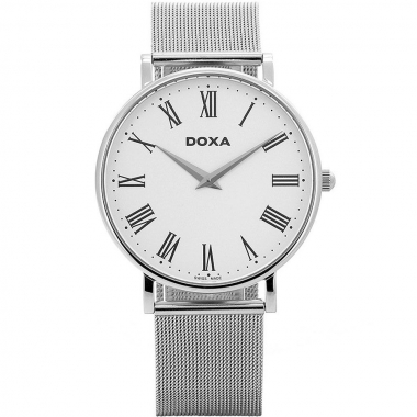 Doxa D-Light 173.10.014.10