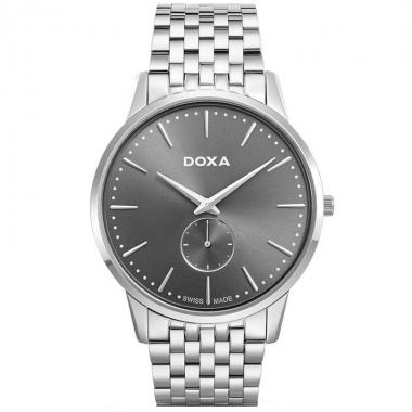 Doxa Slim Line 105.10.101.10