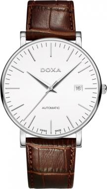 Doxa D-Ligh 171.10.011.02