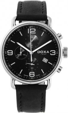 Doxa D-Concept 181.70.103.01