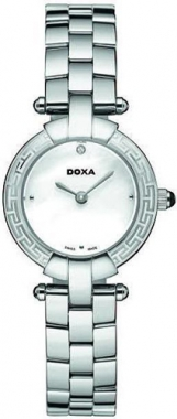Doxa Ornament női karóra