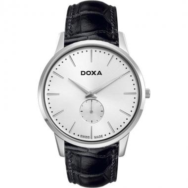 Doxa Slim line 105.10.021.01