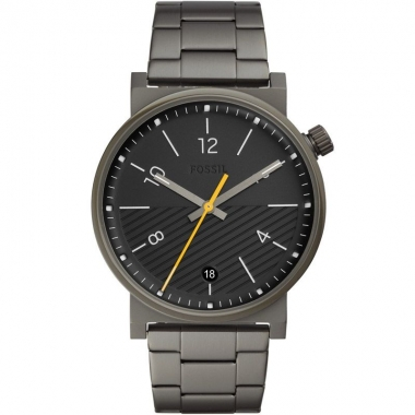 Fossil Barstow FS5508