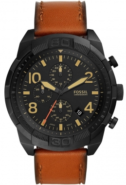 Fossil Bronson FS5714