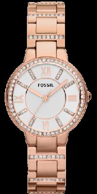 Fossil Virginia női óra ES3284