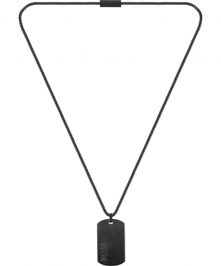 Hugo Boss férfi nyaklánc HBJ1580052