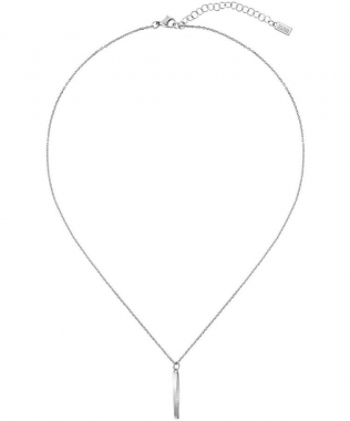 Hugo Boss női nyaklánc HBJ1580088