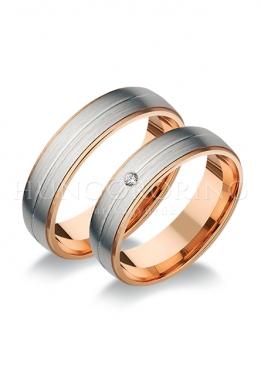 Karikagyűrűk/P20