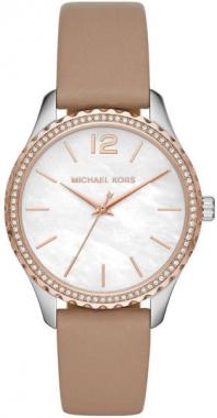Michael Kors Layton MK2910