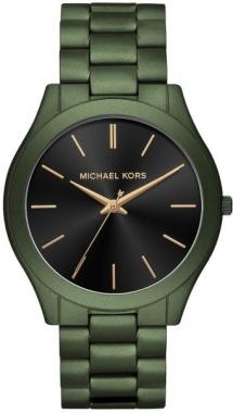 Michael Kors Slim Runway MK8715