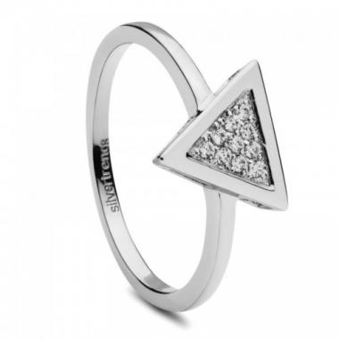 Silvertrends  gyűrű