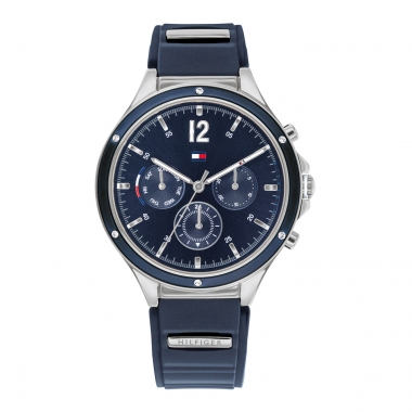 Tommy Hilfiger Eve TH1782281