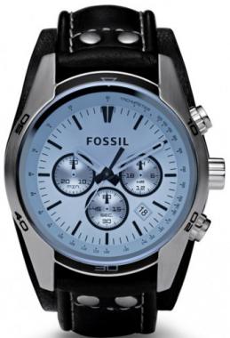 Fossil Casual férfi óra